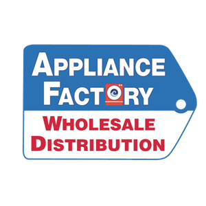 Appliance Factory Wholesale Distribution