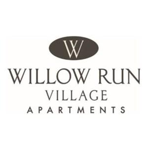 Willow Run Village