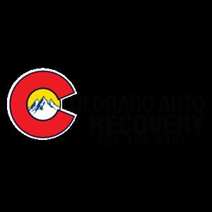 Photo of Colorado Auto Recovery, Inc.
