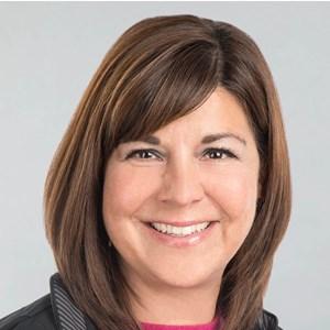 Yvonne Alva Lens