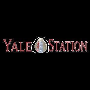 Yale Station