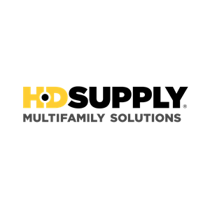 HD Supply Multifamily Solutions