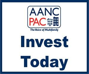 Aanc Pac Apartment Association Of North Carolina