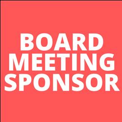 AANC Board of Directors - October Lunch - Exclusive