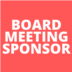 AANC Board of Directors December Meeting - Shared