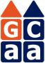 Greater Charlotte Apartment Association: NAAEI CAM Designation