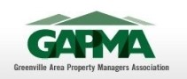 Greenville Area Property Managers Association - Kick Off Luncheon