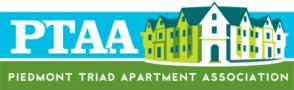 Piedmont Triad Apartment Association: Trade Show