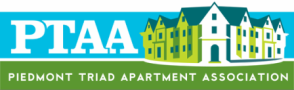Piedmont Triad Apartment Association: Dinner Meeting Kickoff