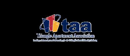 TAA Membership Dinner Meeting & Board of Directors Installation