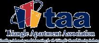 Triangle Apartment Association: CPO