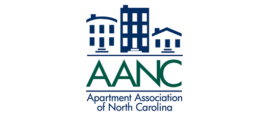 MLK Day - AANC Office Closed