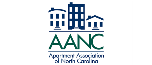 Labor Day - AANC Office Closed