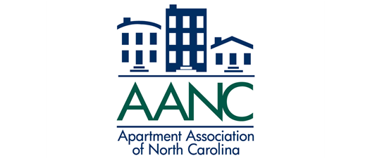 Veteran's Day - AANC Office Closed