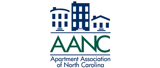 Christmas - AANC Office Closed