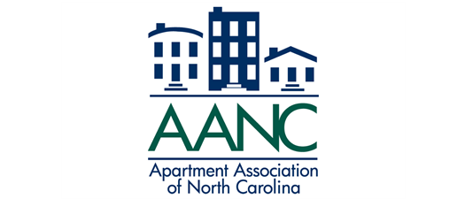 Presidents' Day - AANC Office Closed