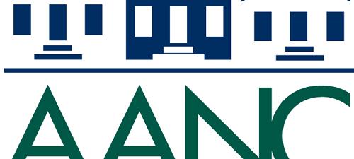 AANC Board of Directors: Orientation, Retreat, & Meeting