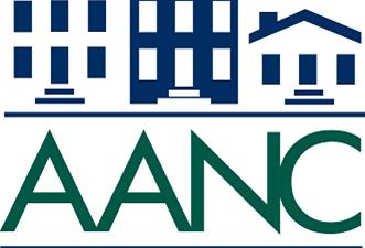 AANC PR/Marketing Committee Meeting