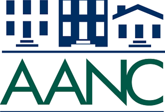 AANC Monthly Legislative Update Call