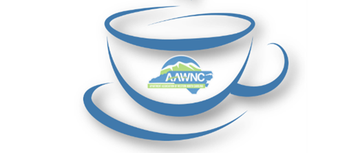 AAWNC: Community Coffee