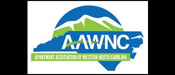 AAWNC: Summer Social