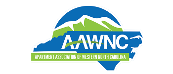 AAWNC: Certified Apartment Leasing Professional
