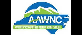 AAWNC: Maintenance Madness