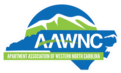 Apartment Association of Western North Carolina: Platinum Awards