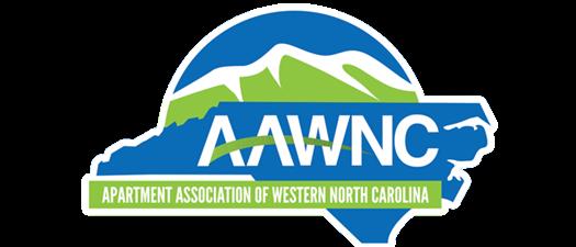 AAWNC: Pool Operator Course