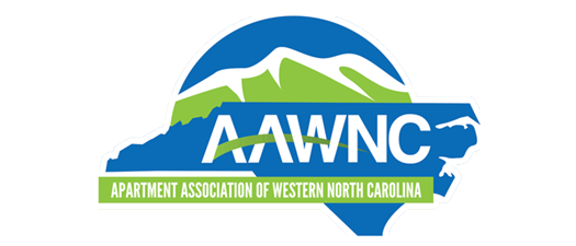AAWNC: PAC Volleyball Tournament