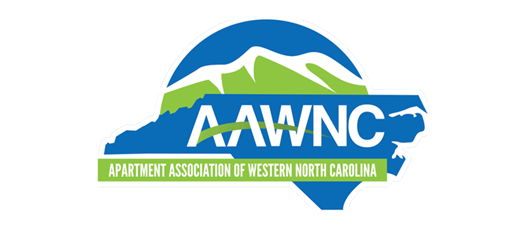 AAWNC: Fair Housing with Chris Loebsack