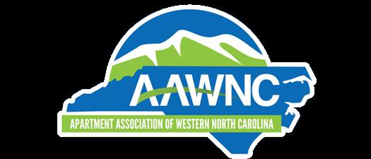AAWNC: Platinum Awards