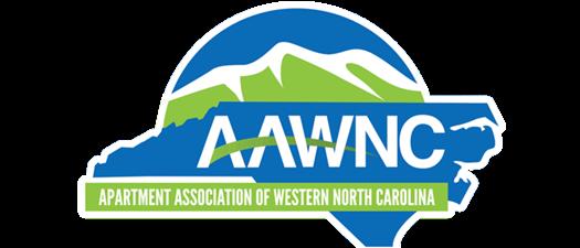 AAWNC: NAA Click & Lease (& Comply) Webinar