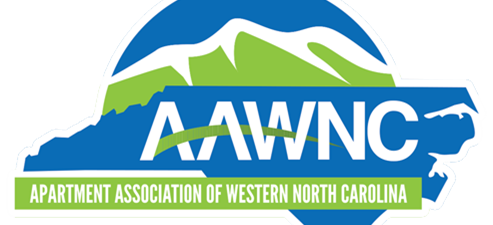 Apartment Association of Western North Carolina: Membership Meeting