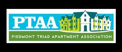 PTAA Maintenance Mania & Appreciation