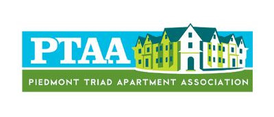 PTAA Industry Forecast Breakfast: 2020 State of the Triad