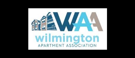 WAA Crest Awards At Hotel Ballast