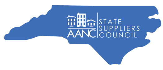 AANC State Suppliers Council Meeting