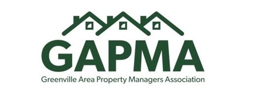 GAPMA: Certified Apartment Leasing Professional
