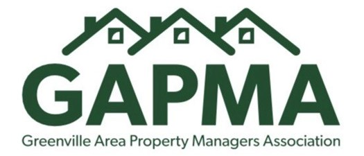 GAPMA: After Hours Event & Emergency Meeting