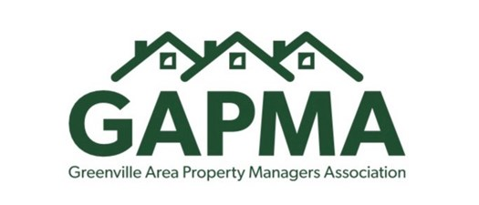 GAPMA: Fair Housing with Will Brownlee