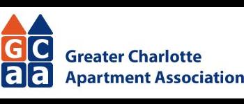 GCAA: Virtual CFC/EPA Certification Course