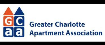 GCAA: CALP: Certified Apartment Leasing Professional