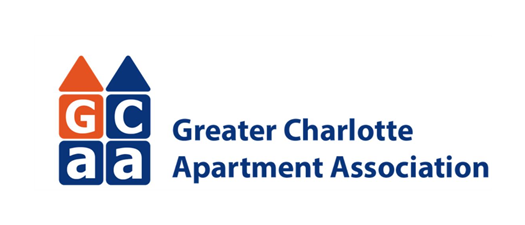 GCAA: Landlord Tenant Law