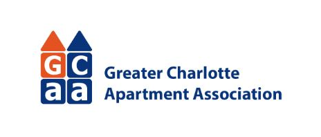 GCAA: Domestic Violence Resources for Property Management