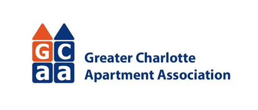 GCAA: CAM: Certified Apartment Manager