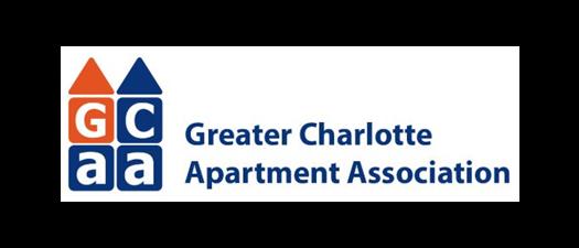 GCAA: Certified Apartment Supplier (CAS)