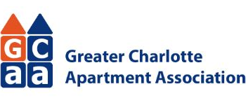 GCAA: Certified Apartment Supplier (CAS)