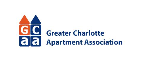 GCAA: Pool School: NC Pool Certification