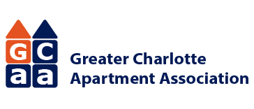 GCAA: Pool School - National CPO Certification Course